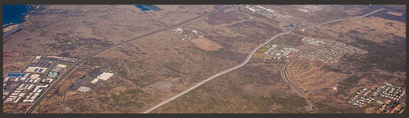 Nan-Civil-Project-Ane-Keohokalole-Highway3