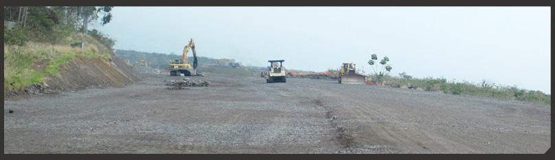 Nan-Civil-Project-Ane-Keohokalole-Highway4