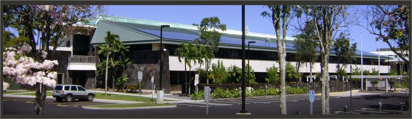 Nan-Inc-Administrative-Project-Hawaii-County-Building