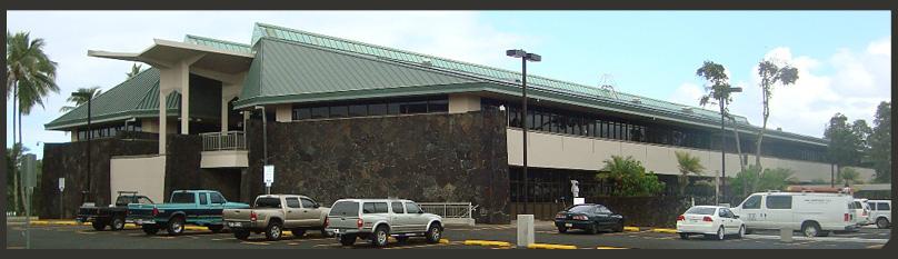 Nan-Inc-Administrative-Project-Hawaii-County-Building2
