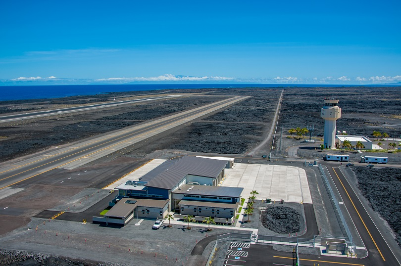Nan-Inc-Aviation-Project-ARFF-Kona-Intl-Airport10