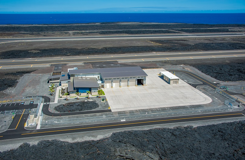 Nan-Inc-Aviation-Project-ARFF-Kona-Intl-Airport11