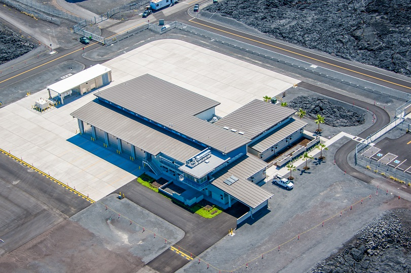 Nan-Inc-Aviation-Project-ARFF-Kona-Intl-Airport3