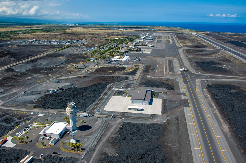 Nan-Inc-Aviation-Project-ARFF-Kona-Intl-Airport5