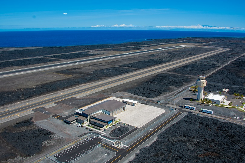 Nan-Inc-Aviation-Project-ARFF-Kona-Intl-Airport6