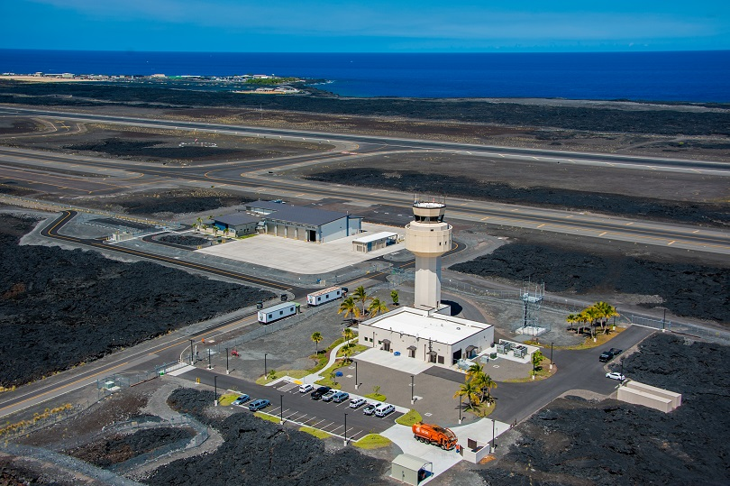 Nan-Inc-Aviation-Project-ARFF-Kona-Intl-Airport7