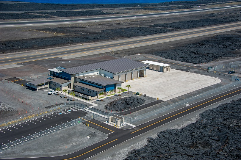 Nan-Inc-Aviation-Project-ARFF-Kona-Intl-Airport8