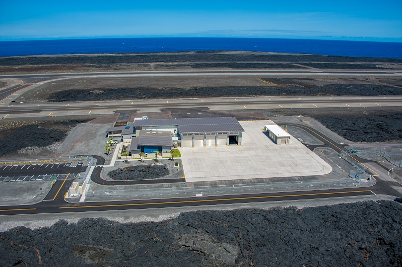 Nan-Inc-Aviation-Project-ARFF-Kona-Intl-Airport9