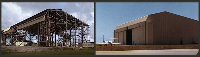Nan-Inc-Aviation-Project-Design-Demo-Repair-Hangars2