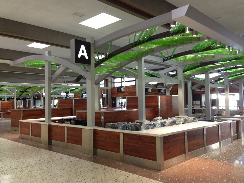 Nan-Inc-Aviation-Project-EDS-Honolulu-Intl-Airport