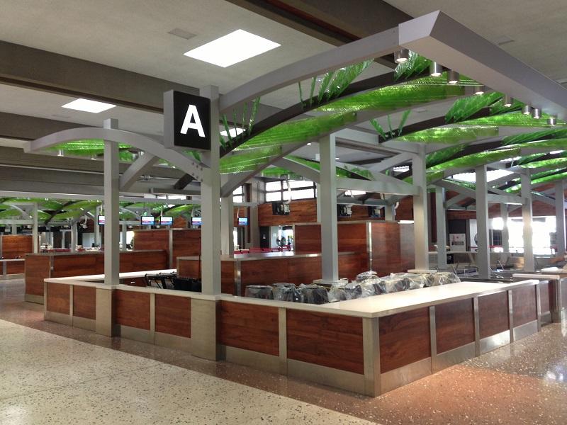 Nan-Inc-Aviation-Project-EDS-Honolulu-Intl-Airport