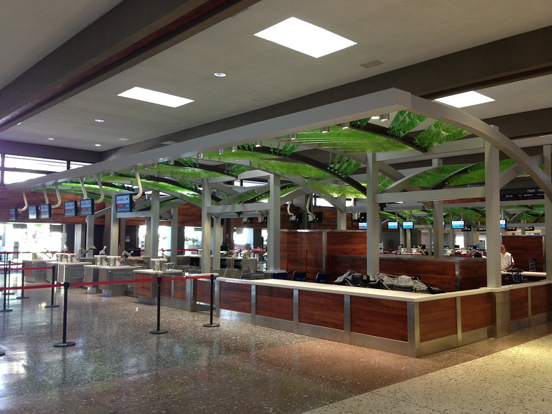 Nan-Inc-Aviation-Project-EDS-Honolulu-Intl-Airport2