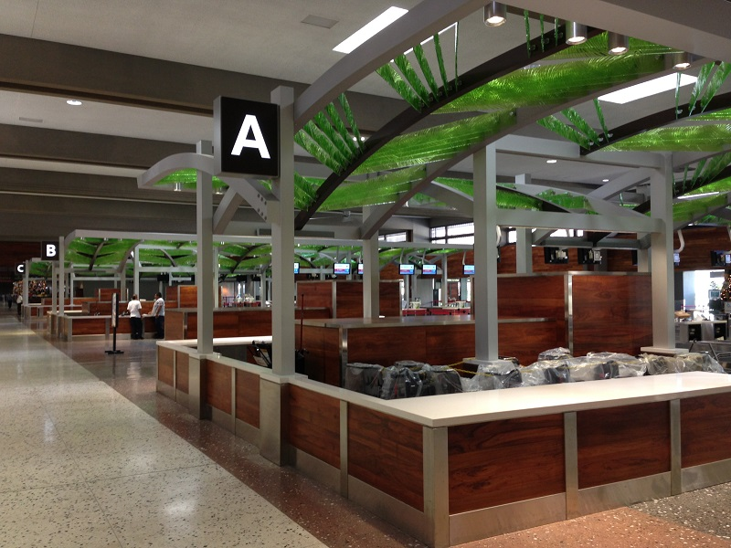 Nan-Inc-Aviation-Project-EDS-Honolulu-Intl-Airport3