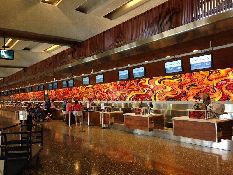 Nan-Inc-Aviation-Project-EDS-Honolulu-Intl-Airport4