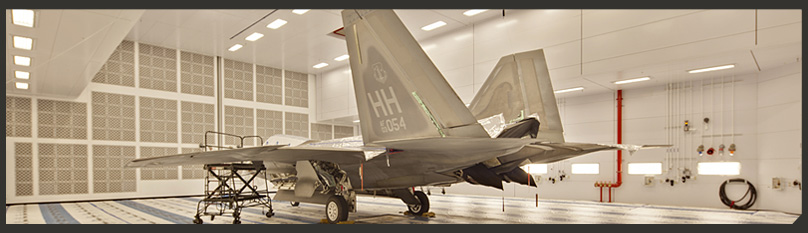 Nan-Inc-Aviation-Project-F-22-LOCRF-Hickam2