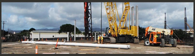 Nan-Inc-Civil-Project-Flood-Mitigation-Structures