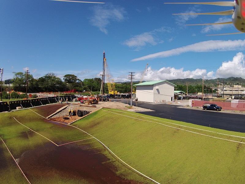 Nan-Inc-Civil-Project-Flood-Mitigation-Structures4