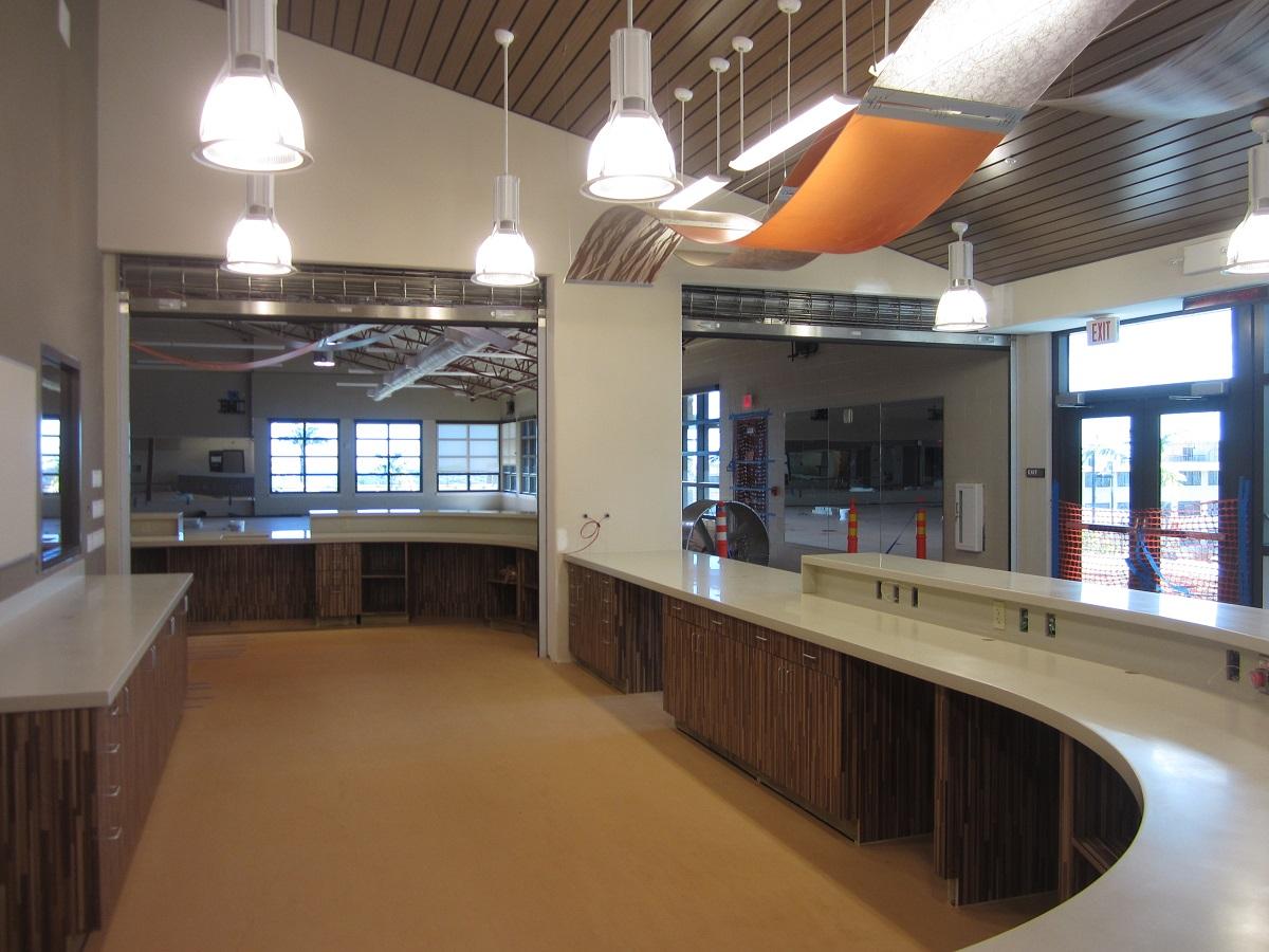 Nan-Inc-Design-Build-Physical-Fitness-Center-1