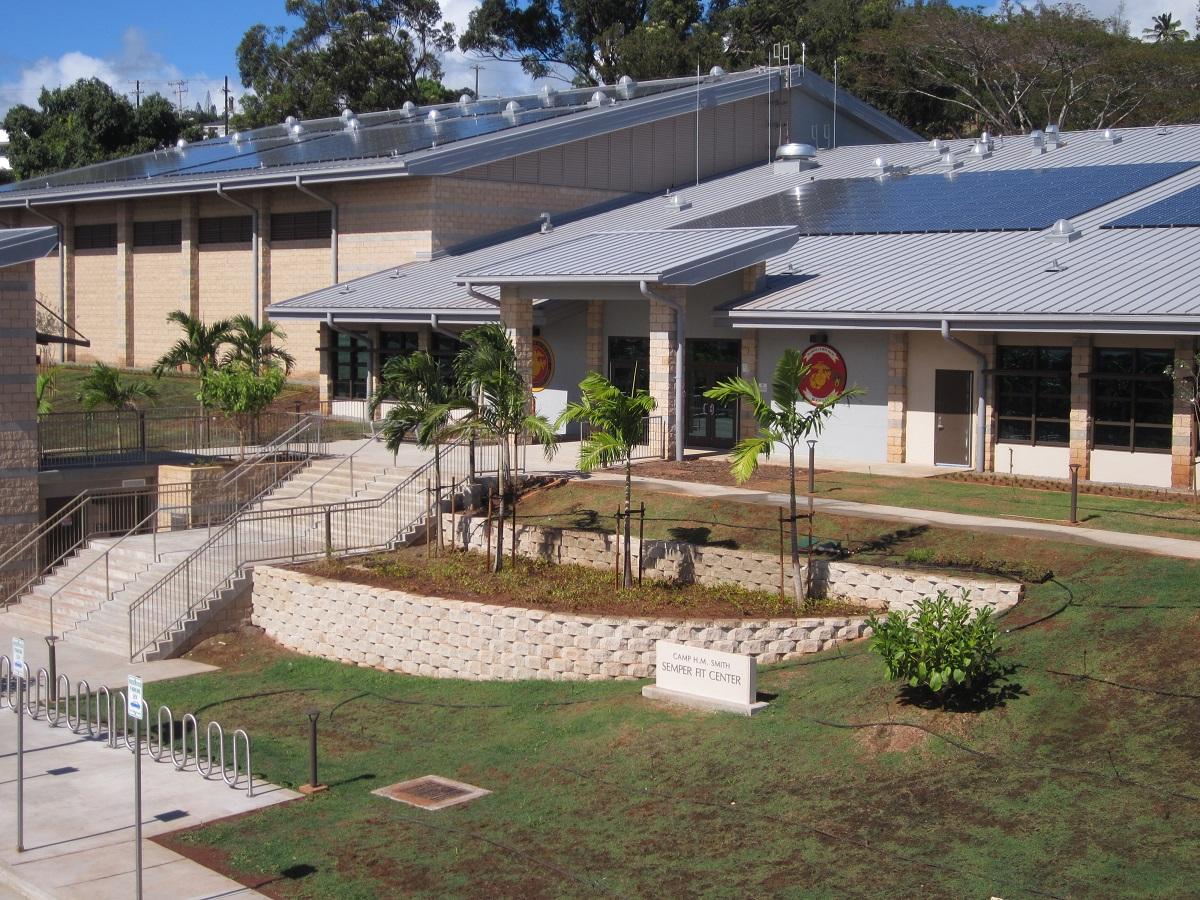 Nan-Inc-Design-Build-Physical-Fitness-Center-2