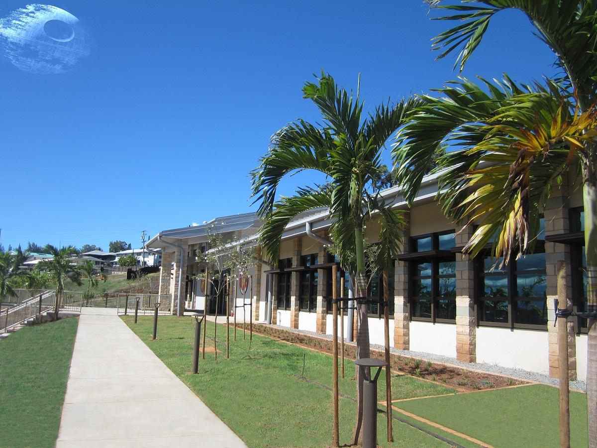 Nan-Inc-Design-Build-Physical-Fitness-Center-4