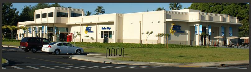 Nan-Inc-Design-Build-Project-Construct-Fleet-Store2