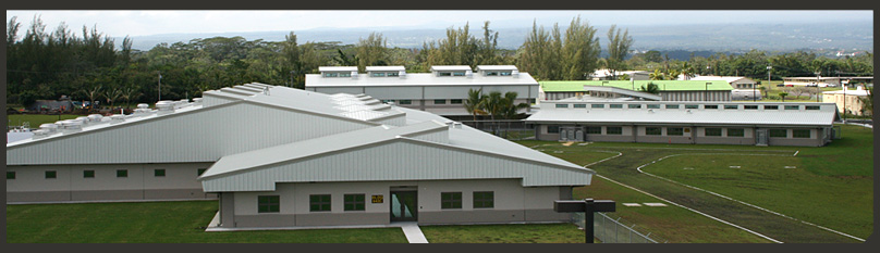 Nan-Inc-Design-Build-Project-Joint-Military-Center2