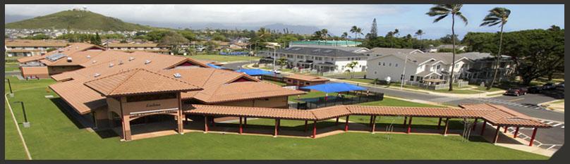 Nan-Inc-Educational-Project-Child-Development-Center-Marine-Corps-Base-Hawaii