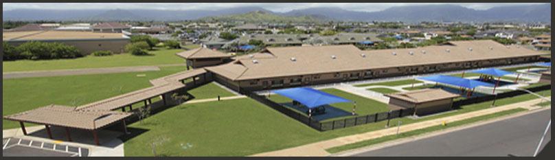 Nan-Inc-Educational-Project-Child-Development-Center-Marine-Corps-Base-Hawaii2