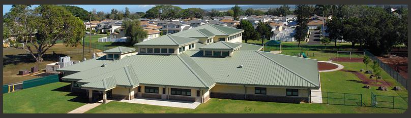 Nan-Inc-Educational-Project-Child-Development-Center-Schofield-Barracks