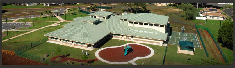 Nan-Inc-Educational-Project-Child-Development-Center-Schofield-Barracks2