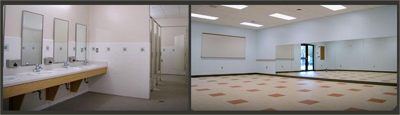 Nan-Inc-Educational-Project-Child-Development-Center-Schofield-Barracks4