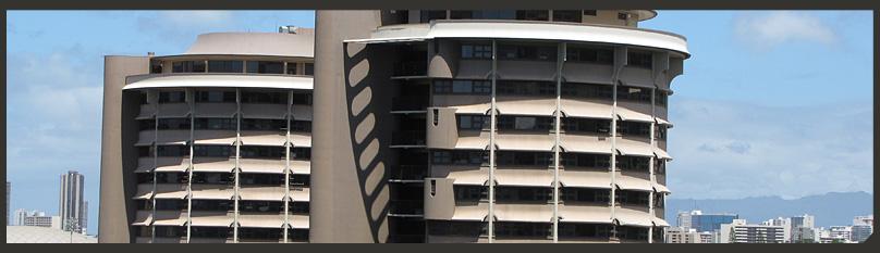 Nan-Inc-Educational-Project-Hale-Aloha-Towers