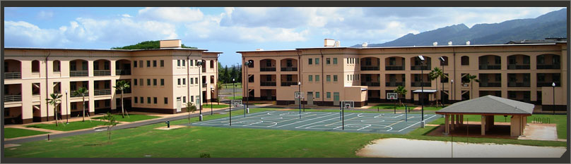 Nan-Inc-Historical-Project-Whole-Barracks-Renewal-Quad-C