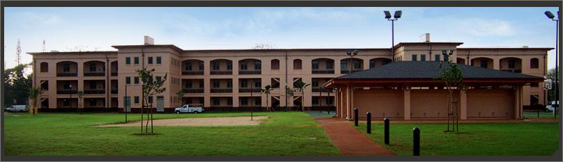 Nan-Inc-Historical-Project-Whole-Barracks-Renewal-Quad-C2