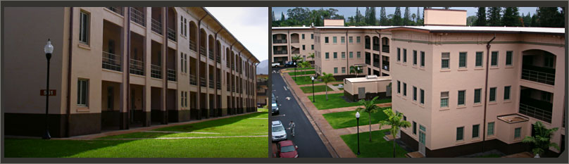 Nan-Inc-Historical-Project-Whole-Barracks-Renewal-Quad-E