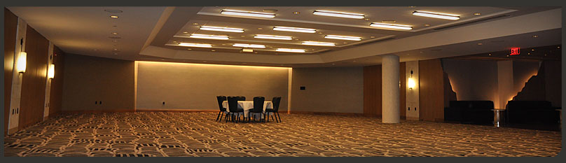 Nan-Inc-Hospitality-Project-Kou-Ballroom-The-Hyatt-Regency2