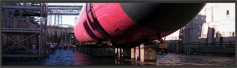 Nan-Inc-Industrial-Project-Pearl-Harbor-Shipyard