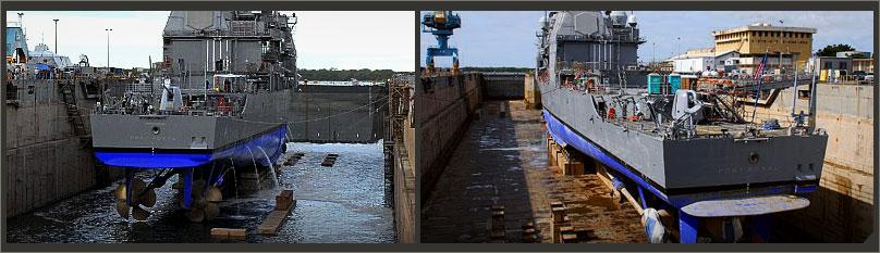 Nan-Inc-Industrial-Project-Pearl-Harbor-Shipyard3