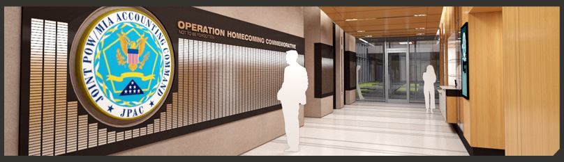 Nan-Inc-Medical-Project-Joint-POW-MIA-Accounting-Command3
