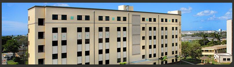 Nan-Inc-Military-Housing-Project-Fort-Shafter-Barracks