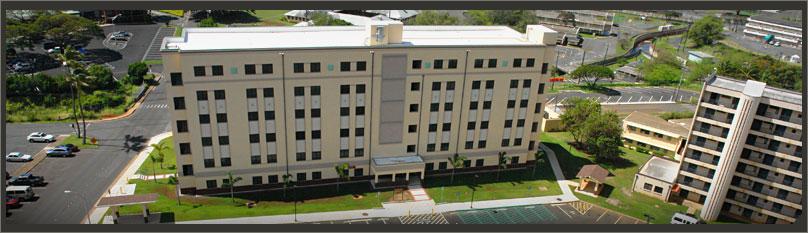 Nan-Inc-Military-Housing-Project-Fort-Shafter-Barracks2