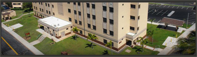 Nan-Inc-Military-Housing-Project-Fort-Shafter-Barracks3