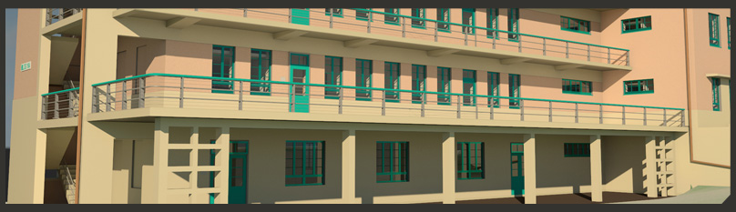 Nan-Inc-Military-Housing-Project-Tripler-Brigade-Complex3