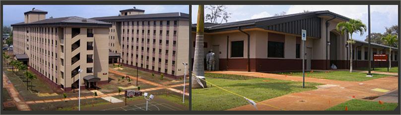 Nan-Inc-Military-Housing-Project-Whole-Barracks-2E2F1