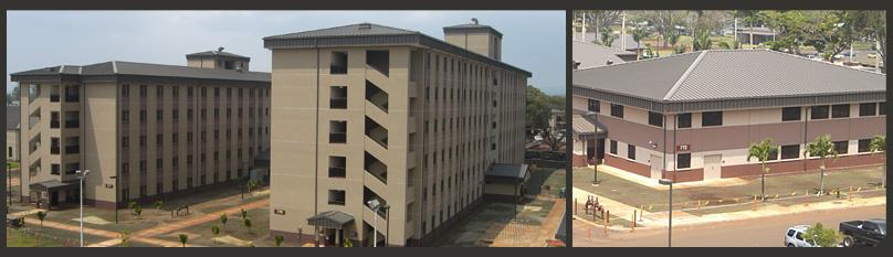 Nan-Inc-Military-Housing-Project-Whole-Barracks-2E2F12