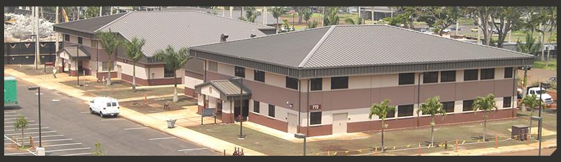 Nan-Inc-Military-Housing-Project-Whole-Barracks-2E2F13
