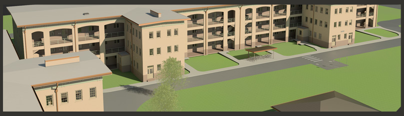 Nan-Inc-Military-Housing-Project-Whole-Barracks-Quad-D2