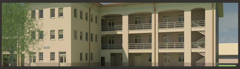 Nan-Inc-Military-Housing-Project-Whole-Barracks-Quad-D3
