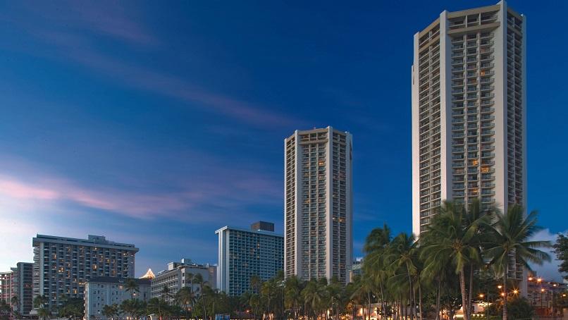 Hyatt-Regency-Waikiki-4-by-Nan-Inc.