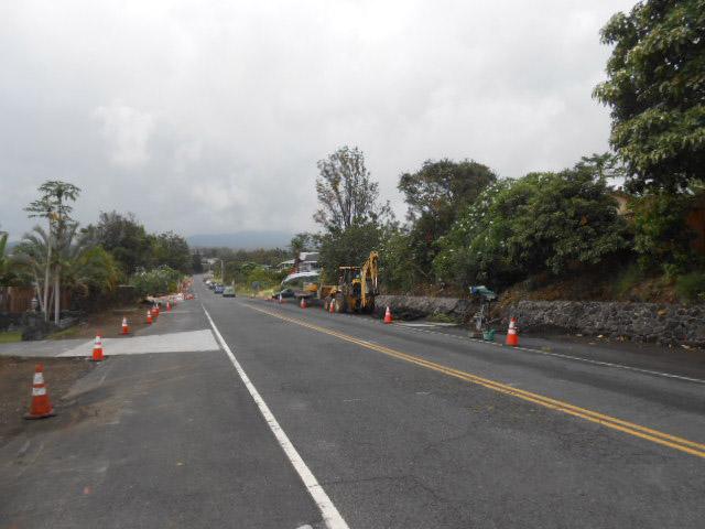 Kaiminani-Drive-Roadway1-by-Nan-Inc